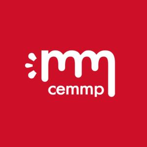 CEMMP Comunidad Española de Pacientes con Mieloma Múltiple.
