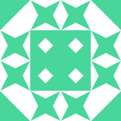 Lstyles avatar image