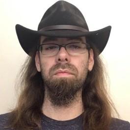 avatar for Sebastian Vice
