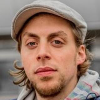 Christian Dufner
