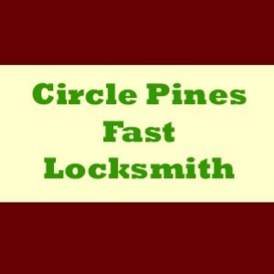 Avatar of Circle Pines Fast Locksmith