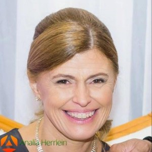 Analía Herrlein