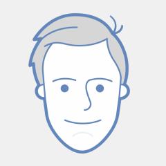 Teun Lassche (Victron Energy Staff) avatar image