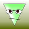 espier launcher, Espier Launcher : app gratuite Android