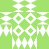 katya-ivanok avatar