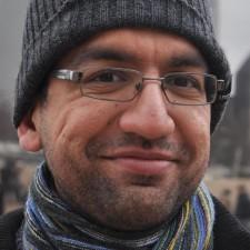 Avatar for Asim.Ihsan from gravatar.com