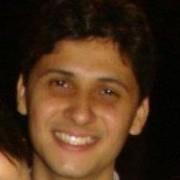 Maycon Vinicius Moreira