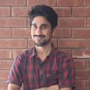 Avatar for Rizwan Anwar