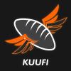 Kuufi