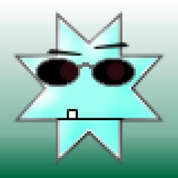 avatar de shon