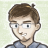 David Burke's avatar