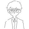 バイノーラル録音とは何なのか バイノーラルマイクがなくても録音はできる Tonarimachi Com