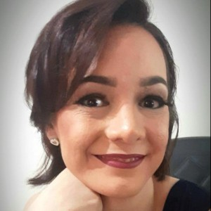 Doula Jandira Pinheiro ( Araçatuba - SP)