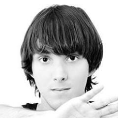 Travis Dharma (follower)