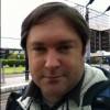 Avatar of Brian Feaver