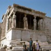 Greek politics & rhetor... - last post by jkgayle