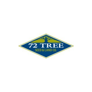 72 Tree Removal Services Alpharetta