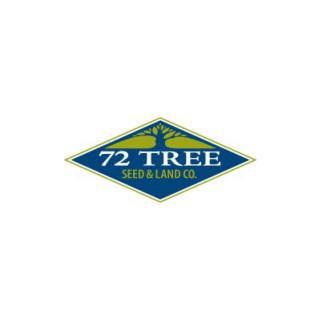72 Tree Removal Services Alpharetta