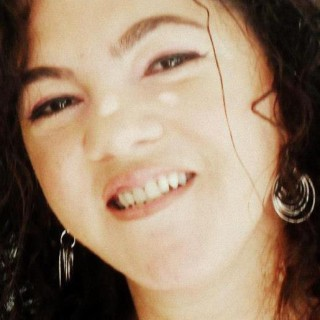 claudenice Teixeira