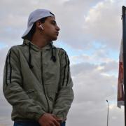 Photo of عمر فيصل
