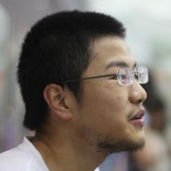 Shenggao Zhu
