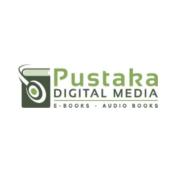 Photo of Pustaka