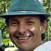 Claudio Fabian Guevara
