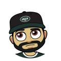 avatar for Raul Vazquez