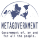 Metagovernment Source