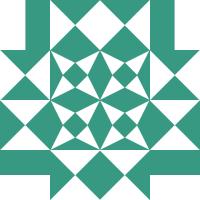 gravatar for xnlv