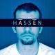 hassen26