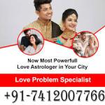 Jagdish Shastri