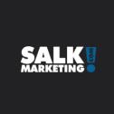Avatar of Salk Marketing