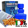 HAMMER OF THOR ITALY ASLI