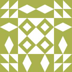 stefanhart avatar image