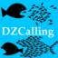 Un pequeño retrato de DZCalling