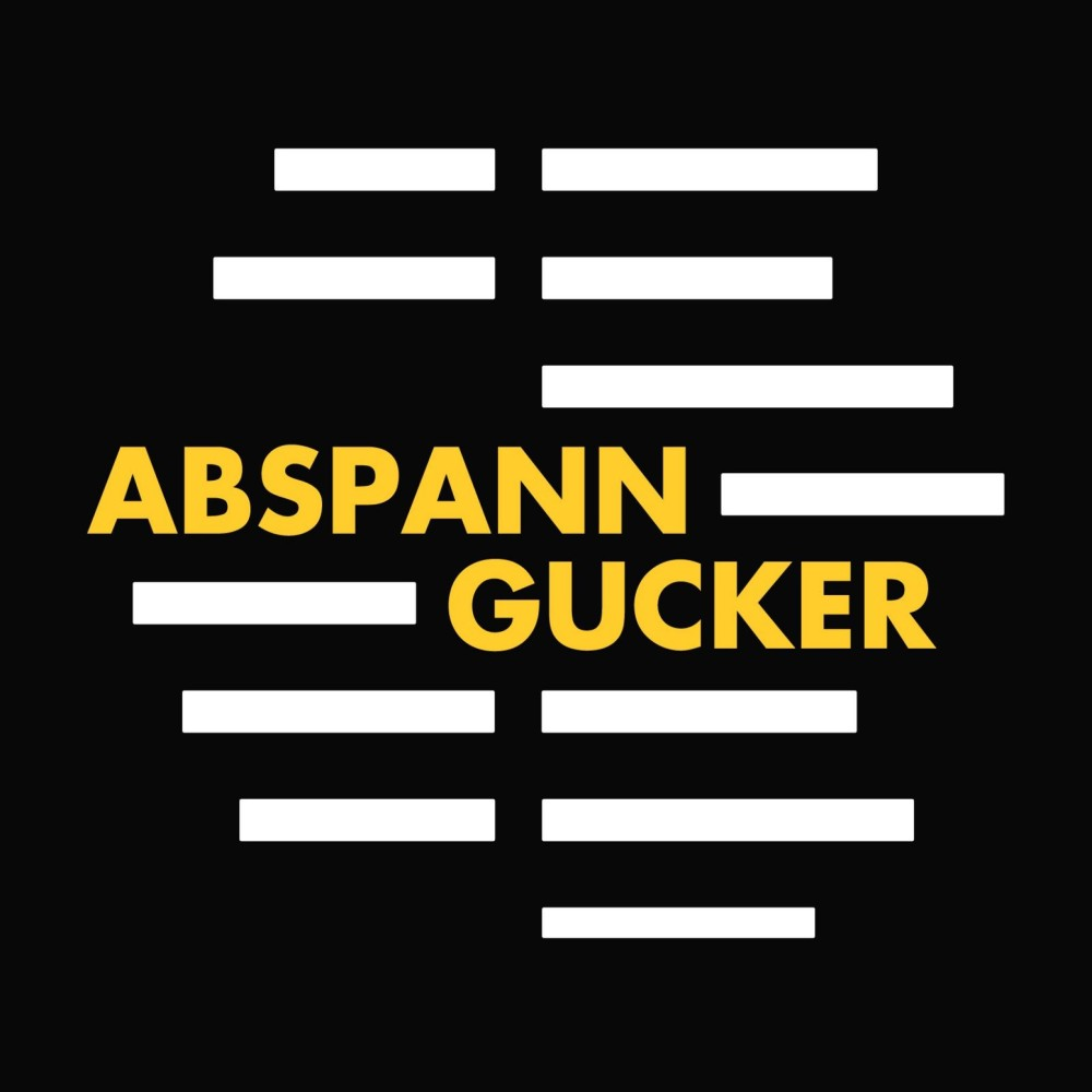 Alexander (Abspanngucker Podcast)