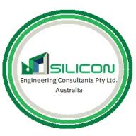 siliconecaus