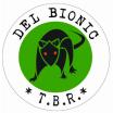 the_bionic_rats