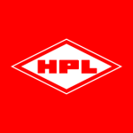 HPL Electric & Power Ltd