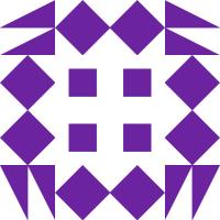 A107273d54c57fda186e83ac6f466f5b