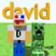 davidbecet