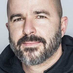 Profile picture for Marco Reixa