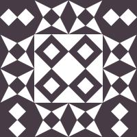 mari072007 avatar