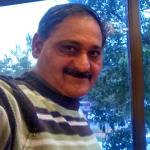 avatar for غلام رسول کنبھر