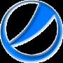 BluefangServers