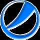 View BluefangServers's Profile