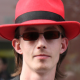 Jeroen van Meeuwen (Kolab Systems)'s avatar
