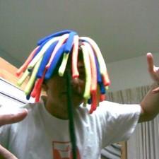 Avatar for kanak from gravatar.com