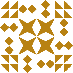 akif-akif avatar image